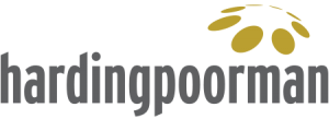 HardinPoorman logo