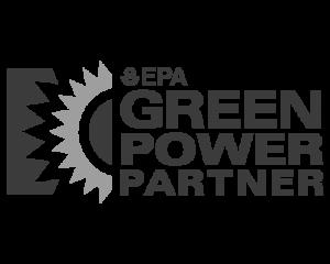 EPA Green Power Partner