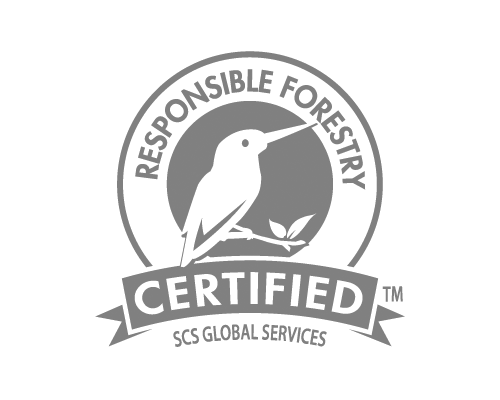 Responsible Forestry Certification