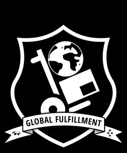 Fulfillment badge